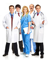 Salt Lake City Silicosis Lawsuit FAQ