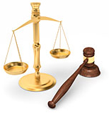 Salt Lake City Silicosis Lung Cancer Attorney