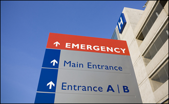 Salt Lake City Silicosis Lawyer